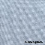 Blanco plata